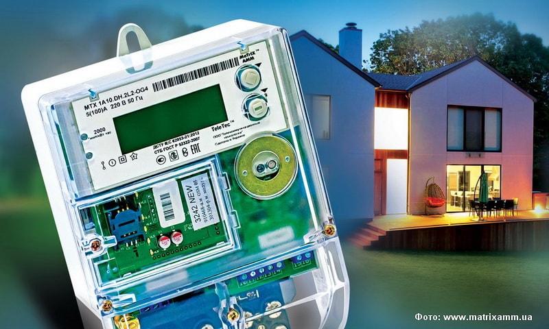 Кому выгодны двухтарифные счетчики электроэнергии