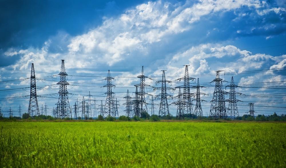 В Украине с июня упрощаются условия присоединения к электросетям